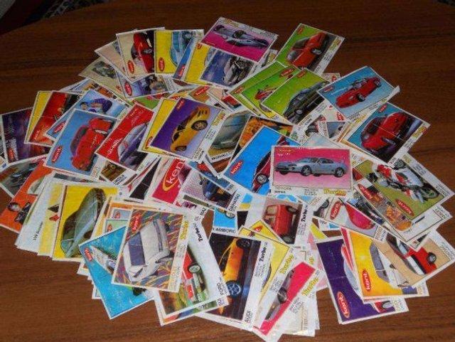 Тамагочі та фантики: дитячі іграшки з 90-х - фото 315629