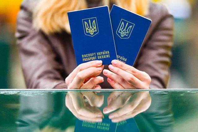 Найчастіше українців завертають через відсутність документів - фото 316308