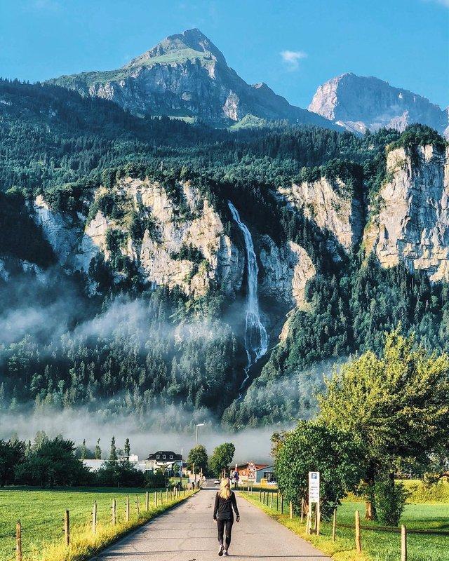 Захопливі подорожі Європою, від яких перехоплює дух: фото - фото 316655