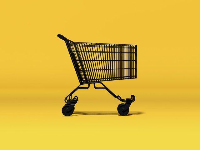 Будьте максимально пильними під час покупок - фото 316864