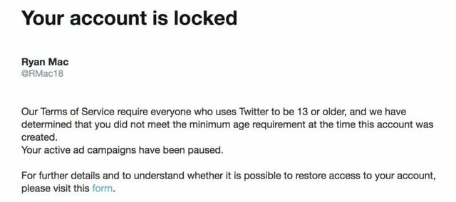 Соцмережу Twitter сколихнув новий пранк: як краще не робити - фото 317179