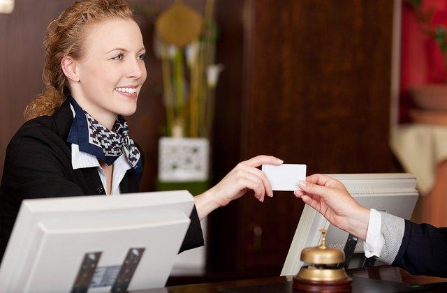 5 помилок, яких ви припускаєтеся у готелях - фото 317187