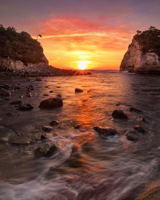 Японія, від якої важко відвести погляд: яскраві фото - фото 317578