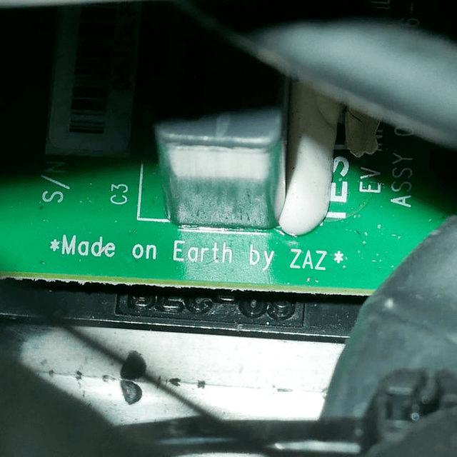 Що скажеш, Ілон Маск: українці відправляють Таврію у космос (онлайн-трансляція) - фото 317996