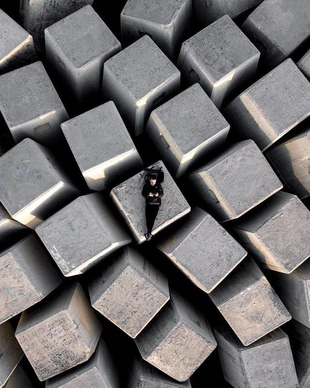 Юний фотограф перевертає уявлення про подорожі: яскраві фото - фото 318151