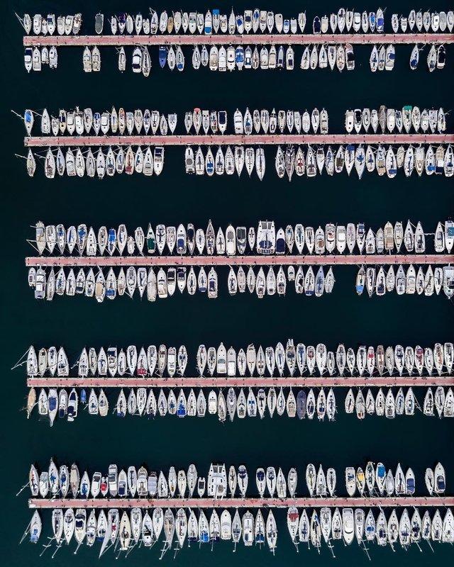 Юний фотограф перевертає уявлення про подорожі: яскраві фото - фото 318152