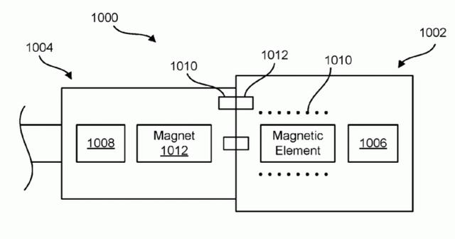 Apple розробляє нове покоління фірмової зарядки MagSafe - фото 319742