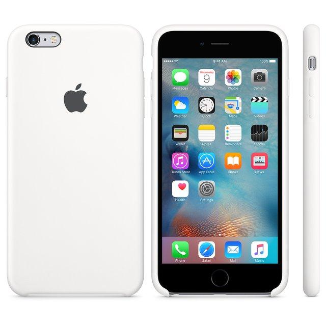Які iPhone точно не варто купувати в 2019 році - фото 319969