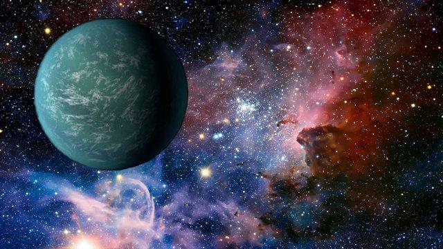 Нова планета у 13 разів більша за Юпітер - фото 320036
