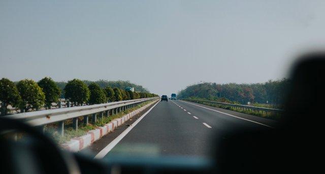 Найбезпечніші дороги Європи - фото 320145