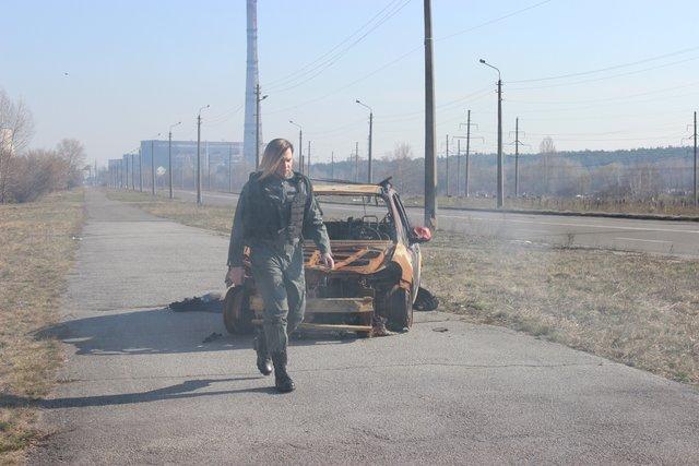 Олексій Веренчик - фото 320687