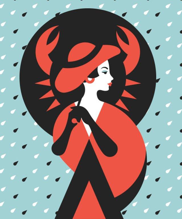 Сексуальний гороскоп для жінок: характеристика знаків Зодіаку - фото 321858