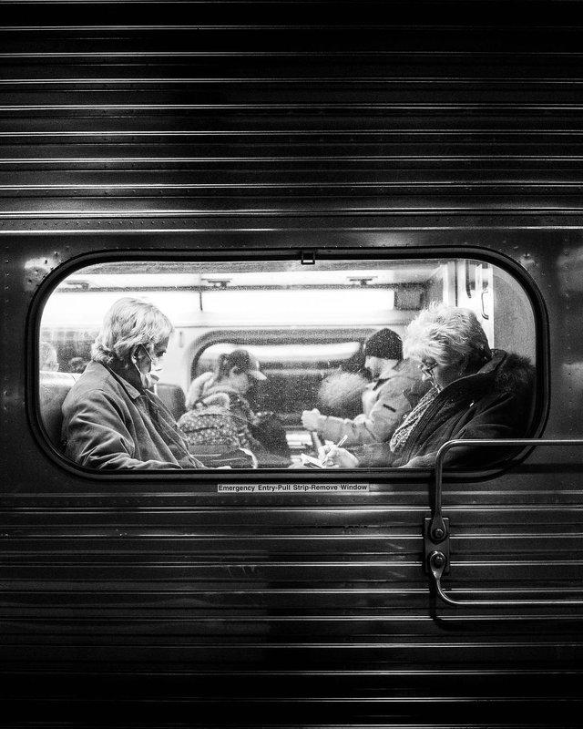 Американець робить вражаючі фото на смартфон: ефектні кадри - фото 321866