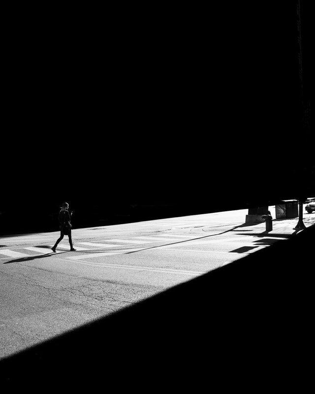 Американець робить вражаючі фото на смартфон: ефектні кадри - фото 321873