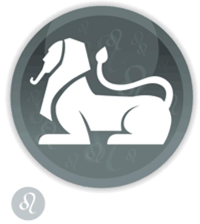Сексуальний гороскоп для чоловіків: характеристика знаків Зодіаку - фото 321934