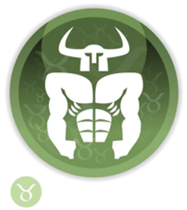 Сексуальний гороскоп для чоловіків: характеристика знаків Зодіаку - фото 321936