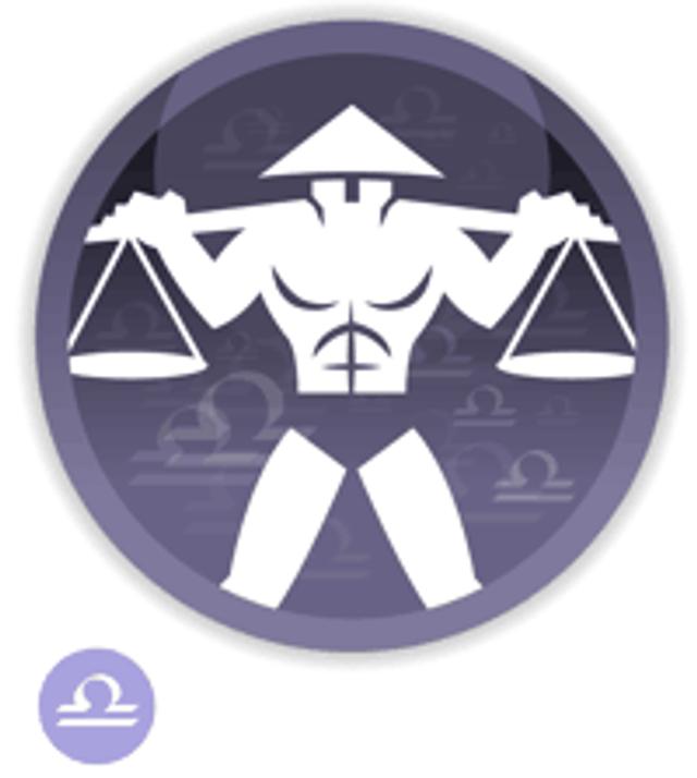 Сексуальний гороскоп для чоловіків: характеристика знаків Зодіаку - фото 321938