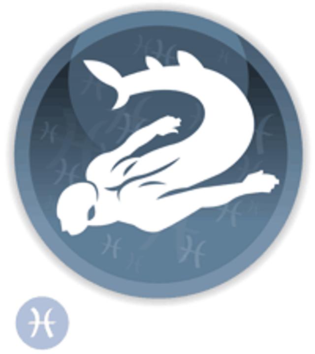 Сексуальний гороскоп для чоловіків: характеристика знаків Зодіаку - фото 321939