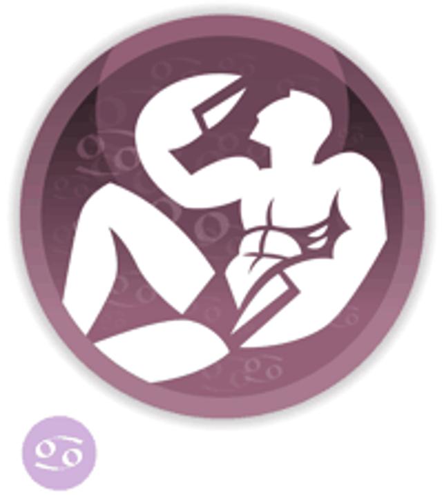 Сексуальний гороскоп для чоловіків: характеристика знаків Зодіаку - фото 321940