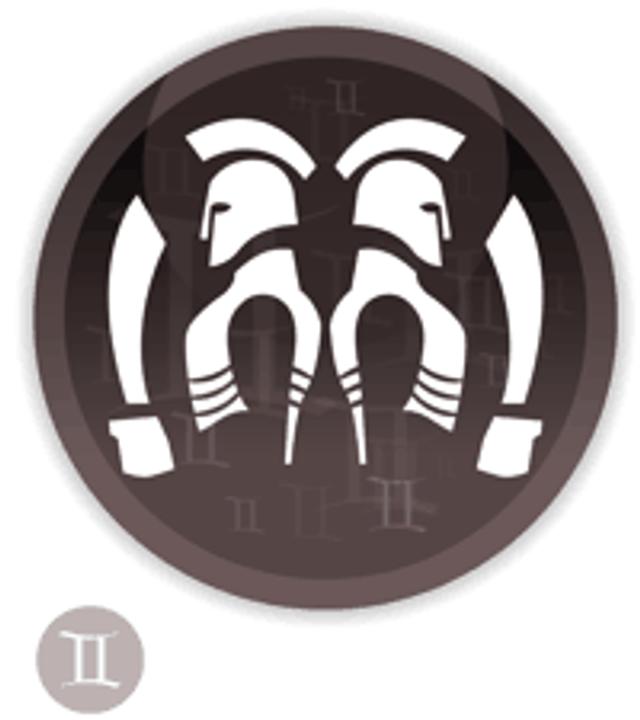 Сексуальний гороскоп для чоловіків: характеристика знаків Зодіаку - фото 321941