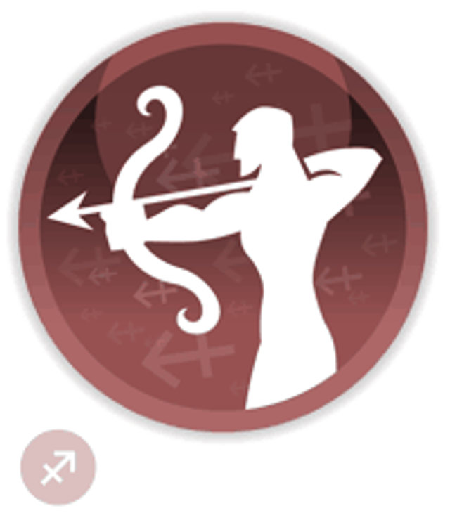 Сексуальний гороскоп для чоловіків: характеристика знаків Зодіаку - фото 321942