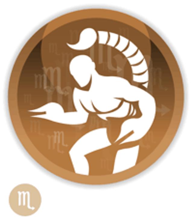 Сексуальний гороскоп для чоловіків: характеристика знаків Зодіаку - фото 321944