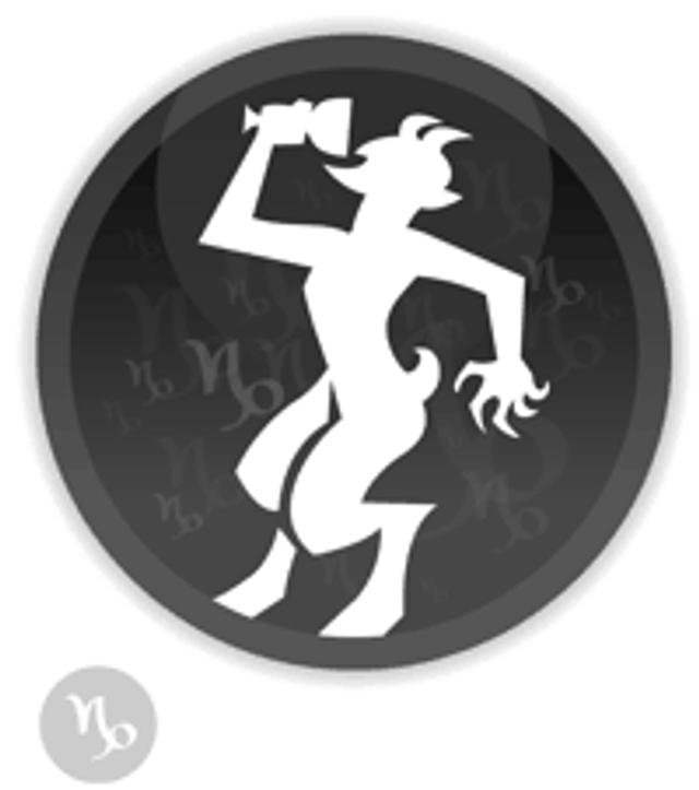 Сексуальний гороскоп для чоловіків: характеристика знаків Зодіаку - фото 321945