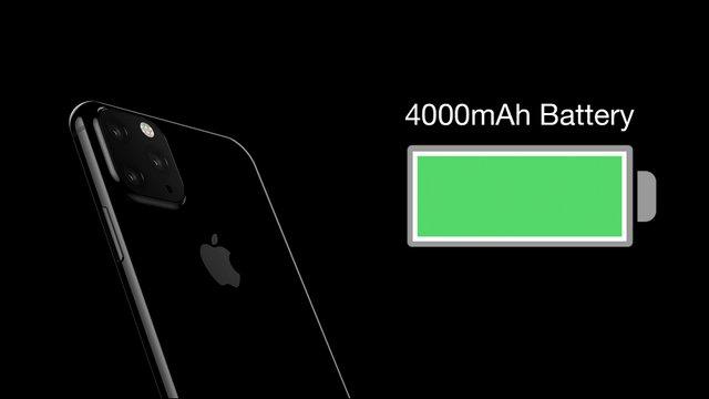 Інсайдери вважають, що цього разу Apple вразить прихильників компанії - фото 322031