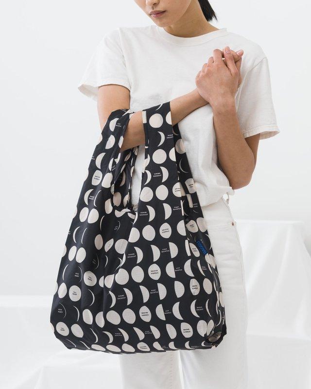 Бавовняні торбинки завдають довкіллю більше шкоди - фото 322299