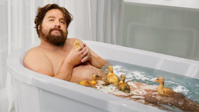 Не зловживайте прийомом ванни - фото 322679