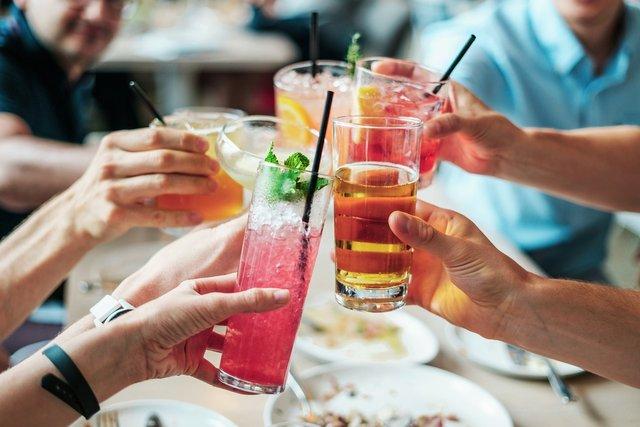 Який сік пити і для чого - фото 322697