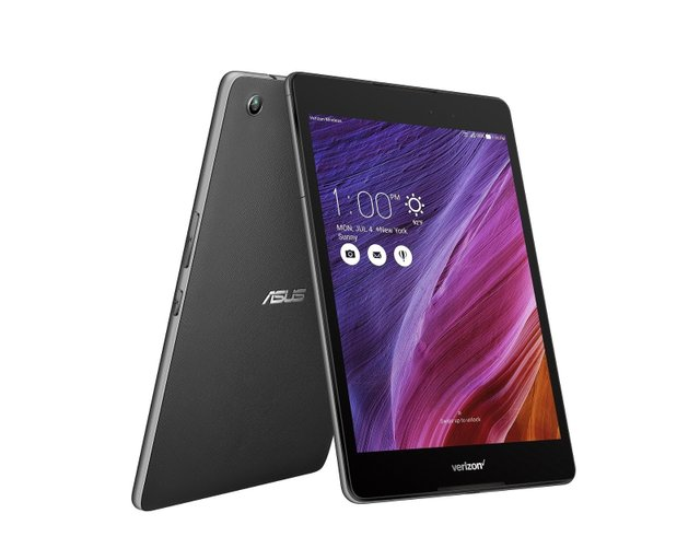 ASUS більше не випускатиме планшети - фото 322767