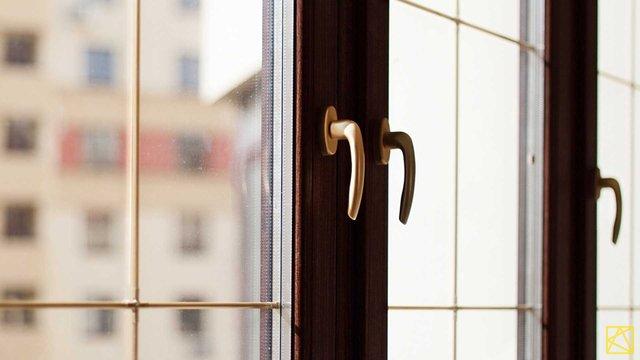 Пластикові вікна – найпоширеніша форма виробів  - фото 322910
