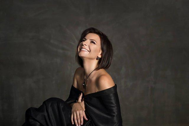 Оксана Муха – переможниця шоу Голос країни 2019: біографія і найкращі виступи - фото 323033