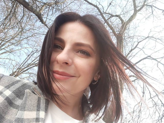 Оксана Муха – переможниця шоу Голос країни 2019: біографія і найкращі виступи - фото 323034
