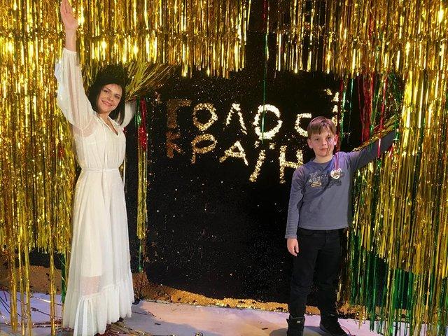Оксана Муха – переможниця шоу Голос країни 2019: біографія і найкращі виступи - фото 323035