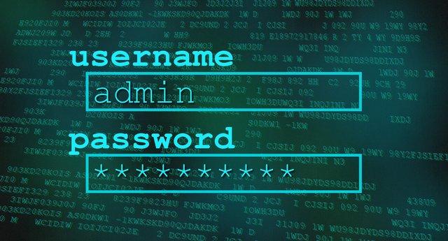 Які паролі не варто викоритовувати - фото 323068