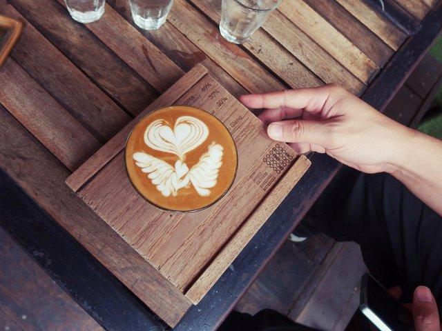 Чому каву варто пити перед тренуваннями - фото 323246