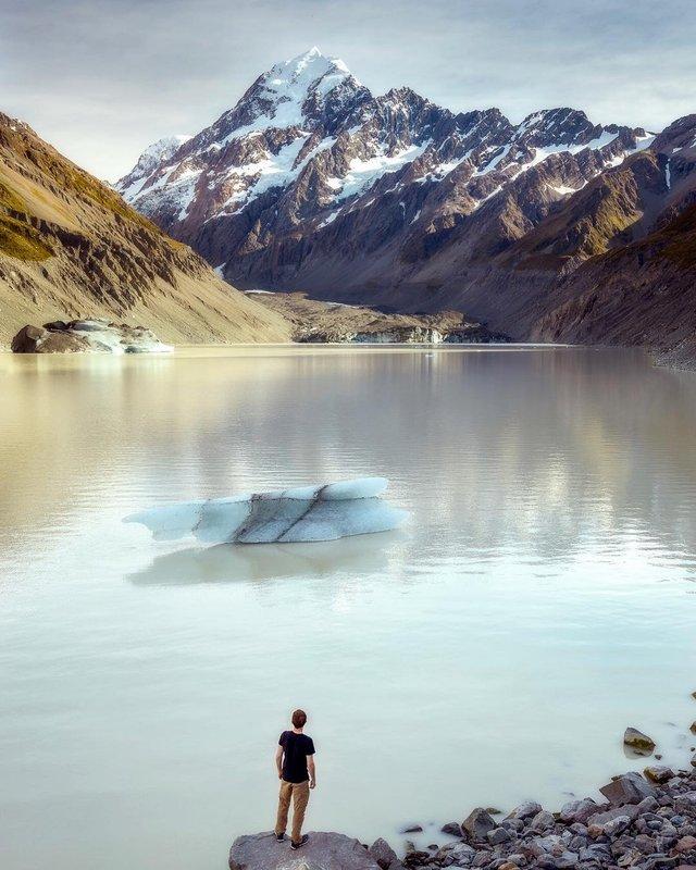 Захоплива Австралія з висоти пташиного польоту: яскраві фото - фото 323501