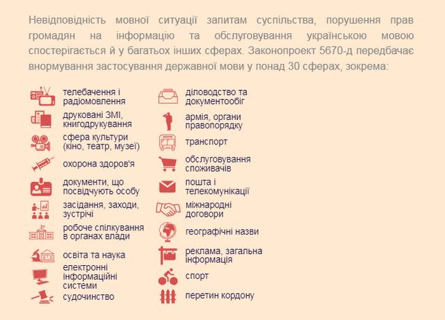 language-policy - фото 323772