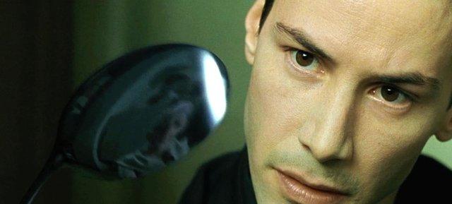 Матриця через 20 років: як змінилися актори культового фільму - фото 323868