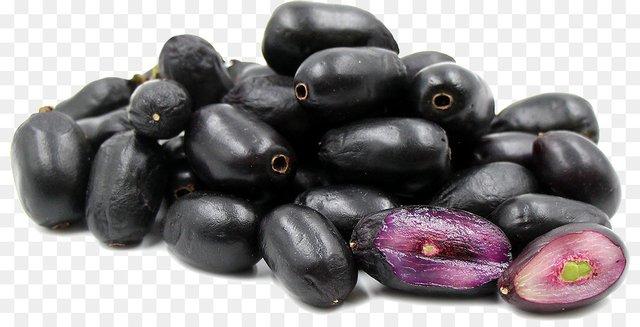 5 екзотичних фруктів зі всього світу, які варто спробувати - фото 324091