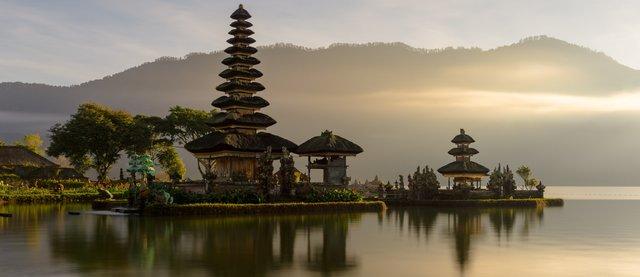Індонезія - фото 324247