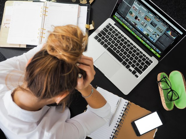 Додатковий вихідний позитивно впливає на працівників - фото 325216