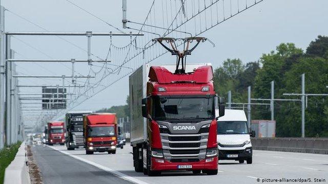 У Німеччині запрацював проект Elisa - фото 326386