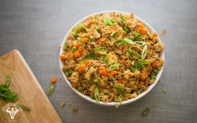 Чому корисно їсти рис  - фото 326506