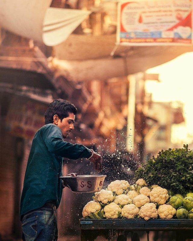 Столиця Бангладешу під час дощу: захопливі вуличні фото - фото 326534