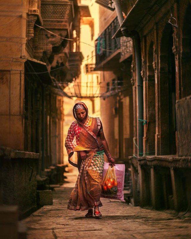 Столиця Бангладешу під час дощу: захопливі вуличні фото - фото 326538