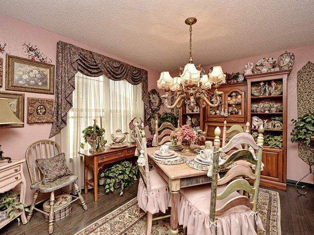 Цей незатишний будинок продають за космічні гроші - фото 326596