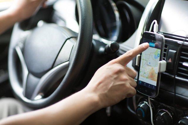 В Uber і Bolt зможуть працювати лише власники авто на українській реєстрації - фото 326795